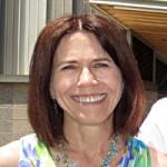 Judy Rudin, Circle Guide
