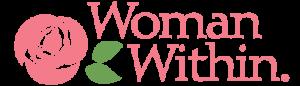 Woman Within International