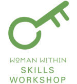 Woman Within Skills Workshop