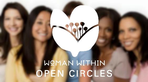 Portland Open Circle