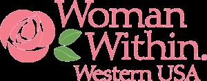 WWWUSA logo