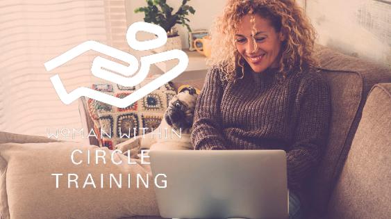 online cirle training