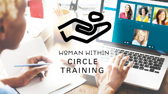 Online Circle Training November 2020