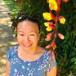 Kelly Wong, Director of Development