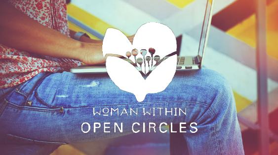 Online Open Circles